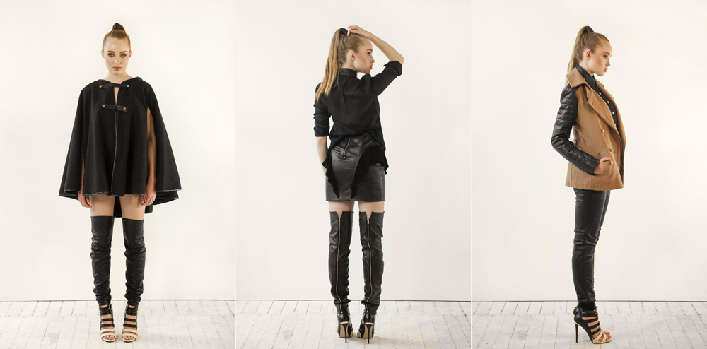 julia trotti-lookbook_07.jpg
