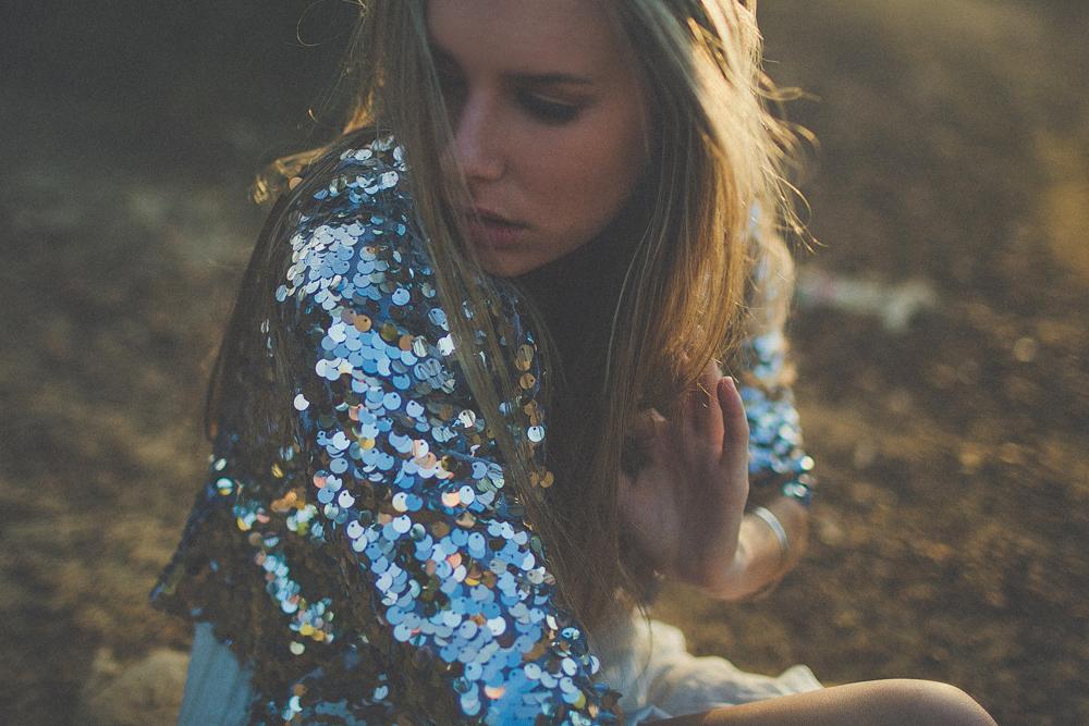 sparkle & fade_17.jpg
