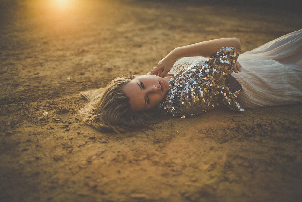 sparkle & fade_23.jpg