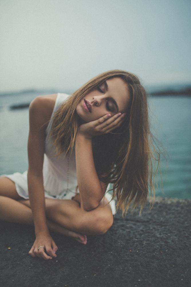julia-trotti_25.jpg