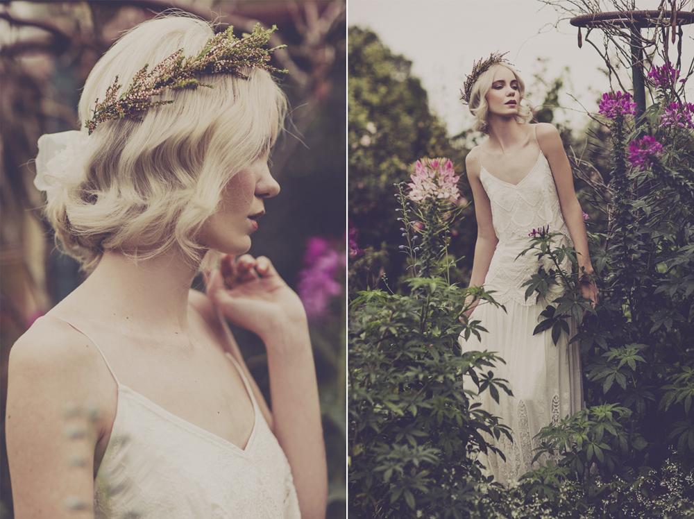 bridal-editorial_02.jpg