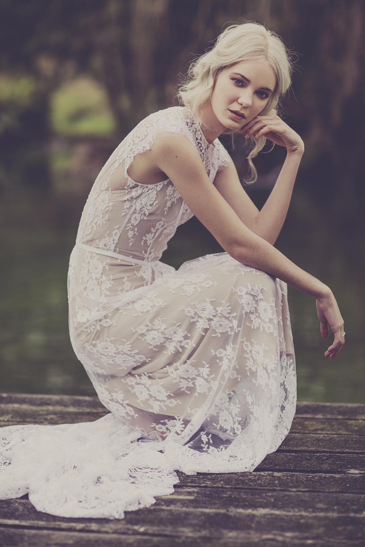 bridal-editorial_04.jpg