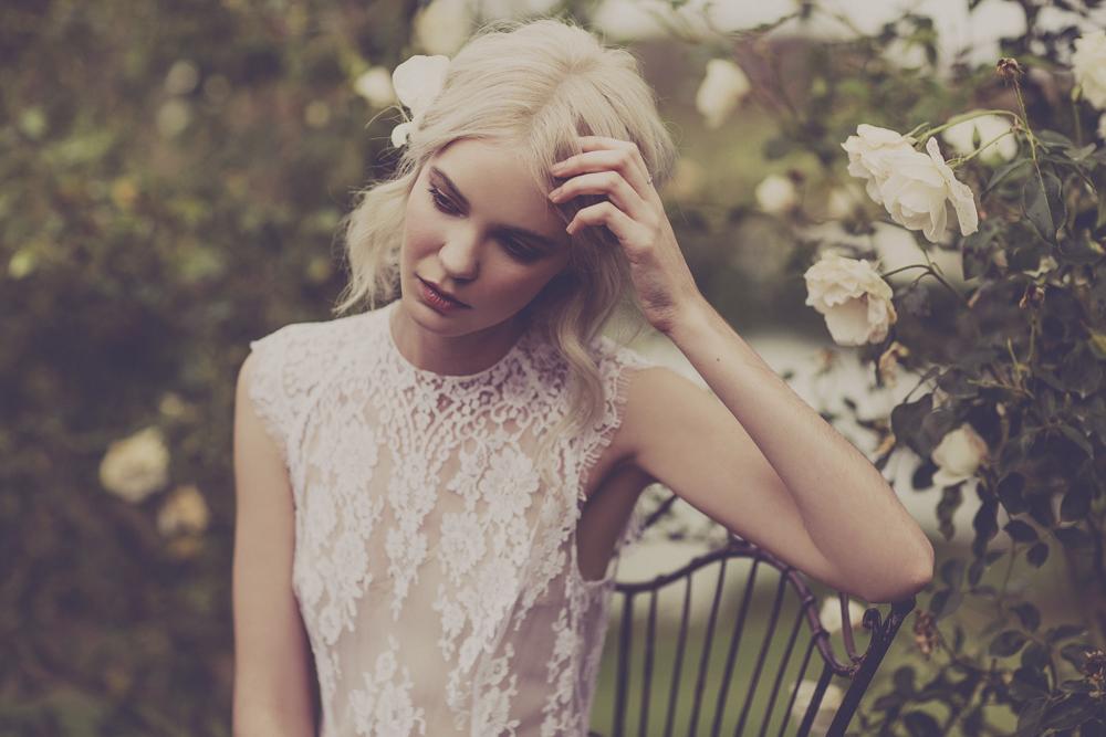 bridal-editorial_07.jpg