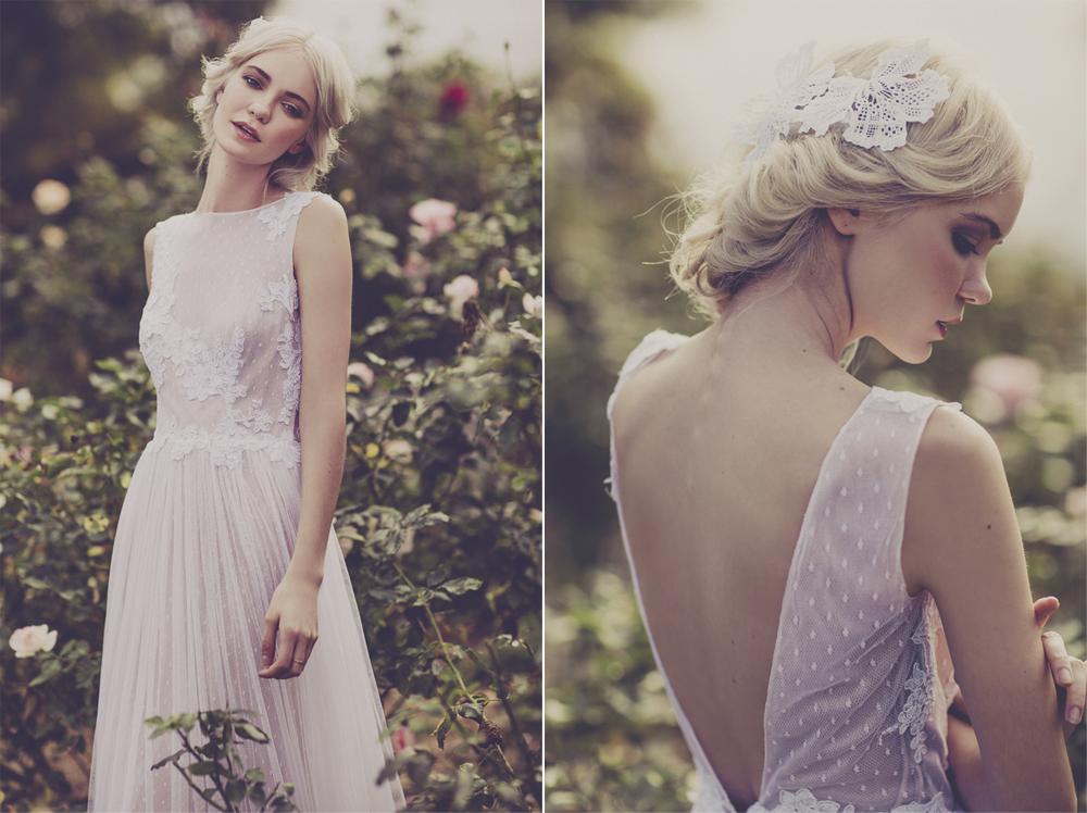bridal-editorial_09.jpg