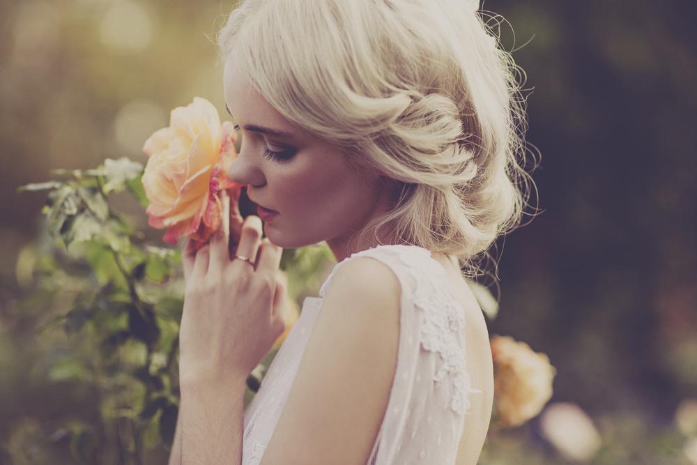 bridal-editorial_10.jpg