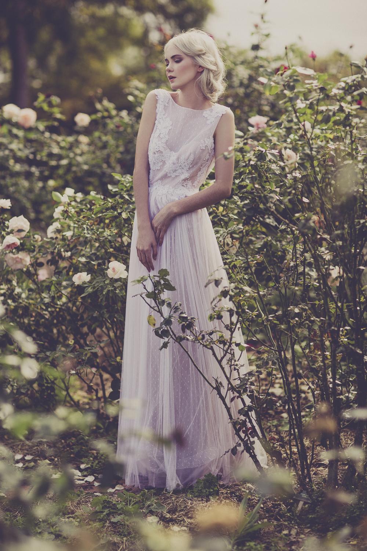 bridal-editorial_08.jpg
