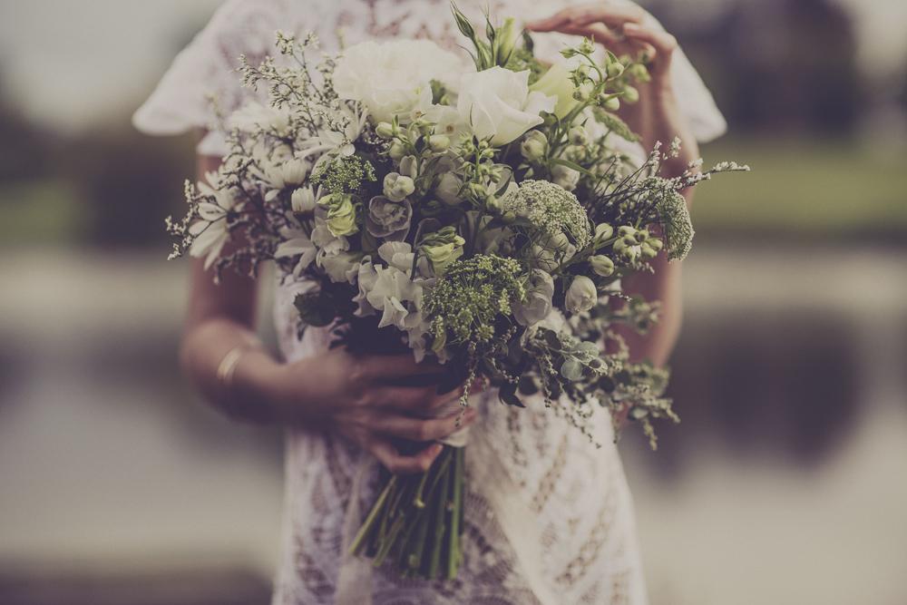 bridal-editorial_14.jpg