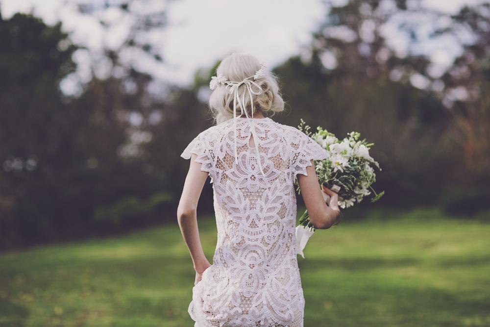 bridal-editorial_15.jpg