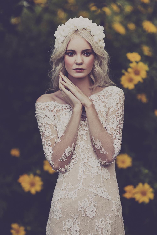 bridal-editorial_17.jpg