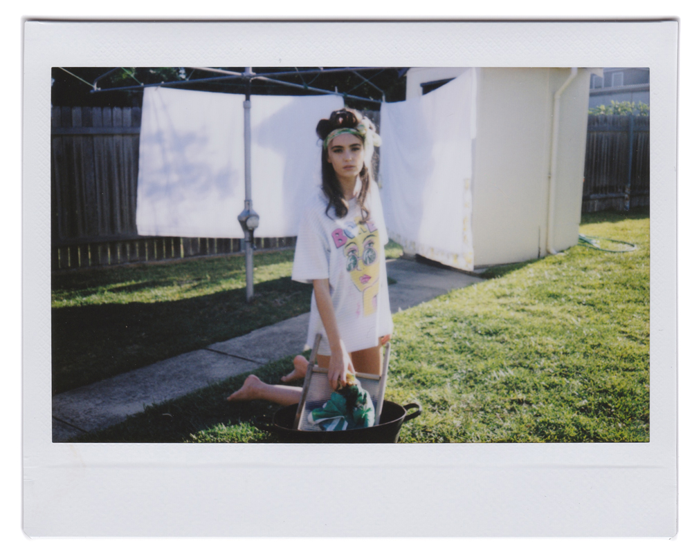 julia trotti_backyard baby_31.jpg