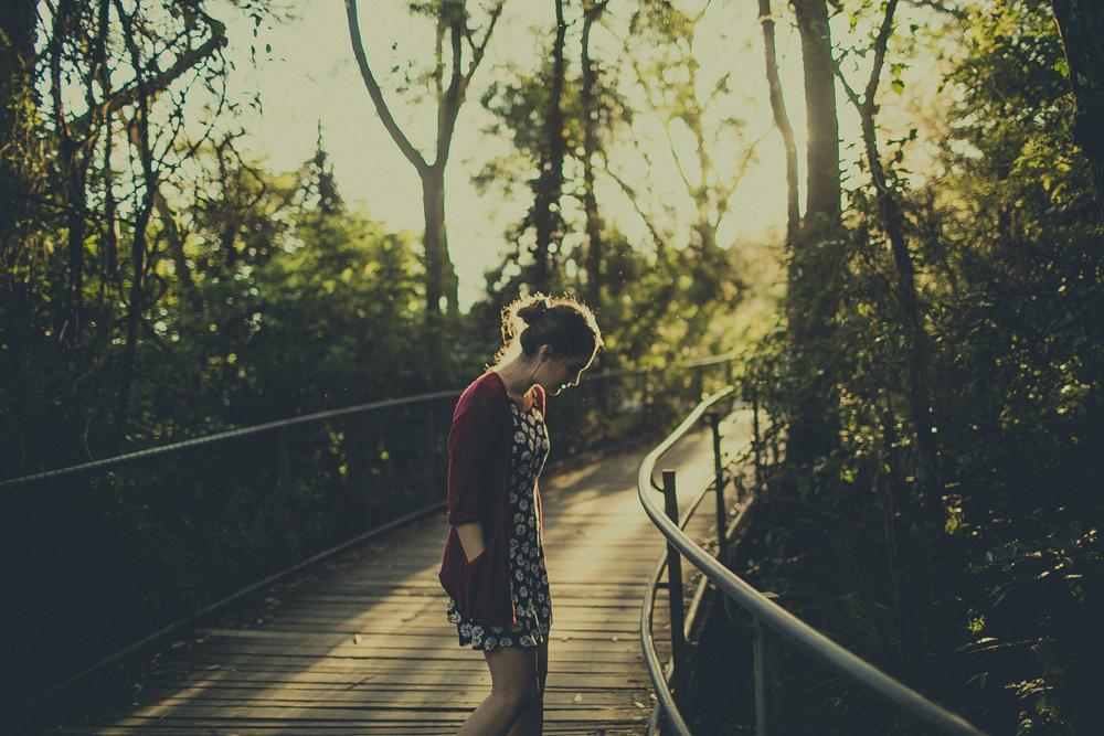 fashion-photography_018.jpg