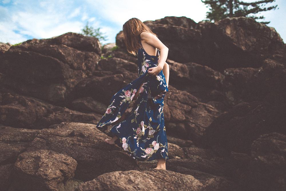 fashion-photography_029.jpg
