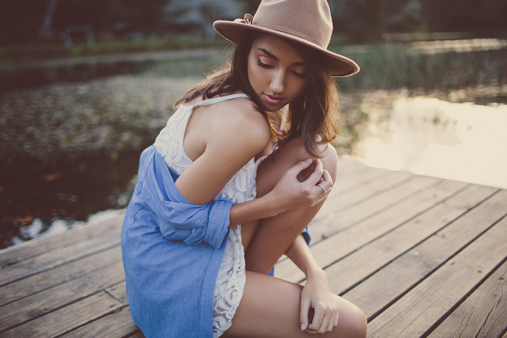 fashion-photography_047.jpg