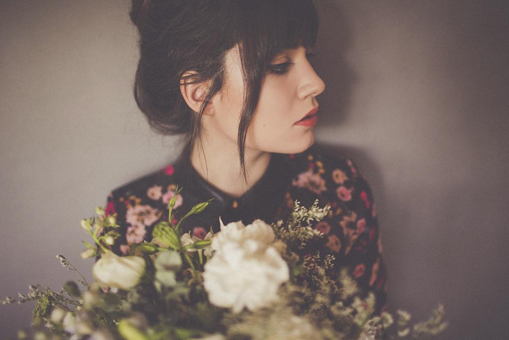 fashion-photography_056.jpg
