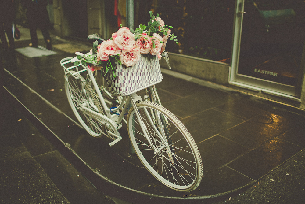 fashion-photography_068.jpg