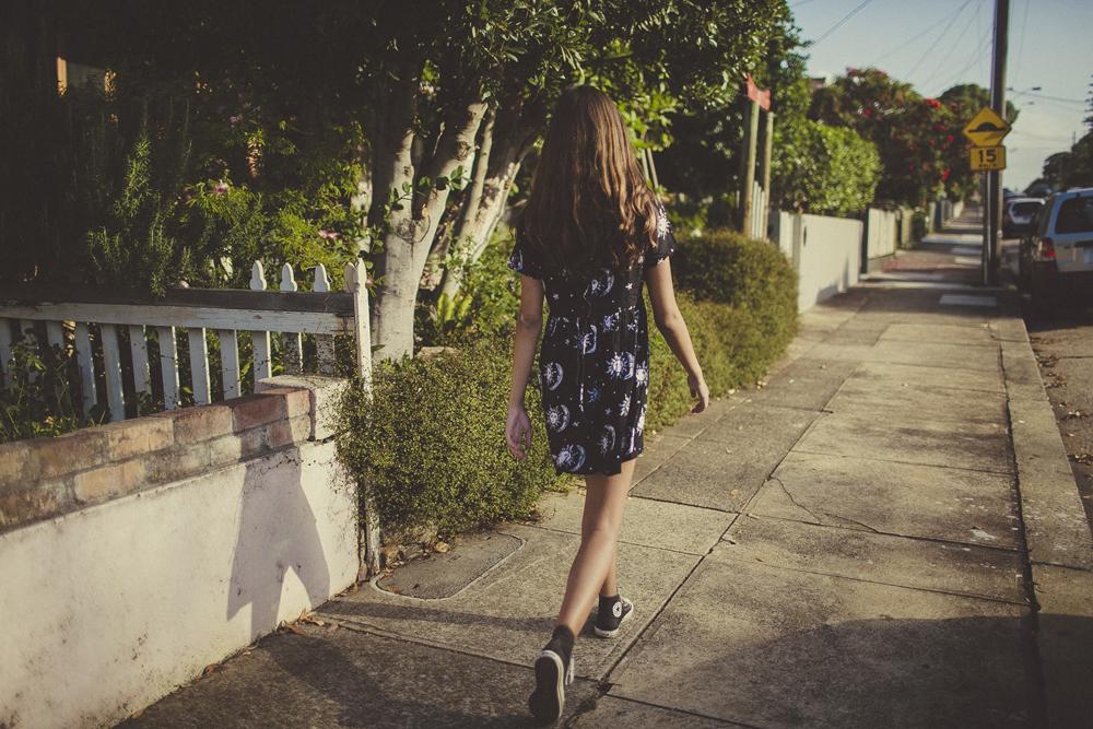 fashion-photography_106.jpg
