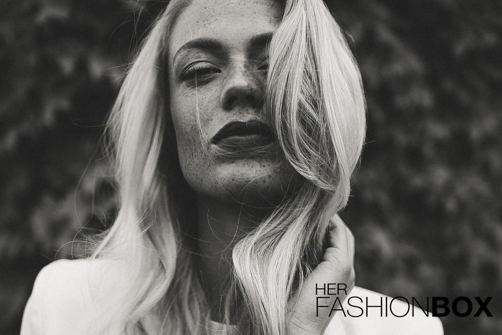 fashion-photography_094.jpg