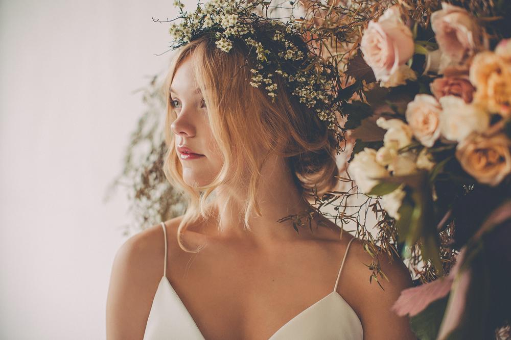 swoon-weddings_01.jpg