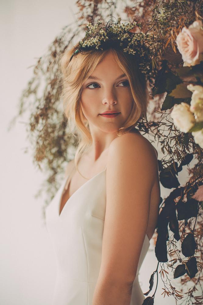 swoon-weddings_03.jpg