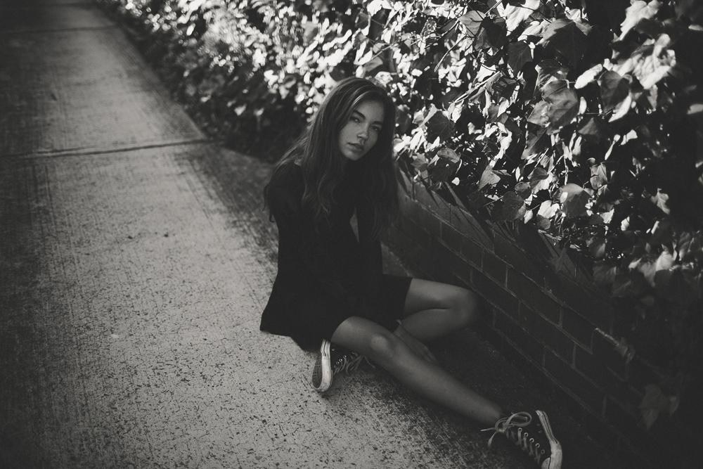 julia trotti x gabby_02.jpg