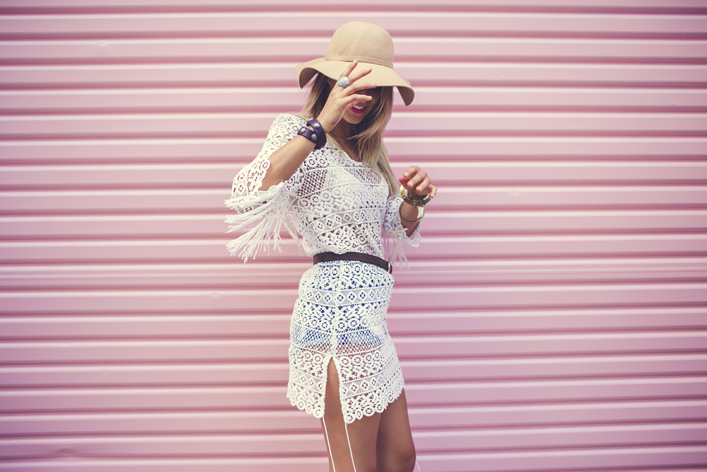sydney-fashion-photographer_30.jpg