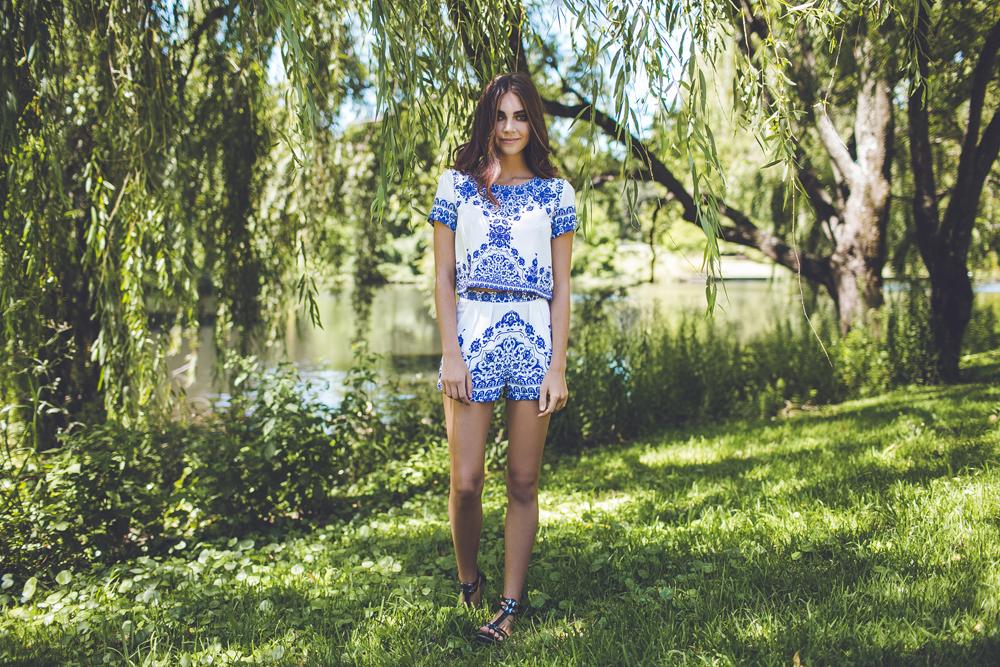 fashion-campaign_08.jpg