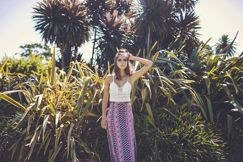 fashion-campaign_26.jpg