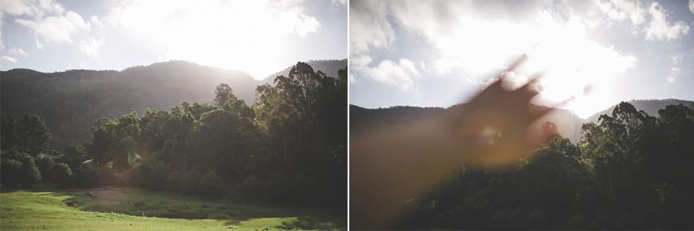 kangaroo-valley_057.jpg