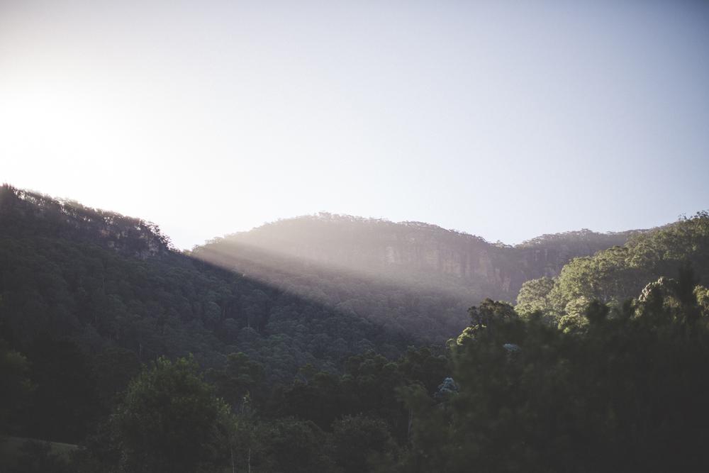 kangaroo-valley_065.jpg