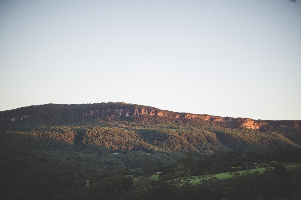 kangaroo-valley_066.jpg