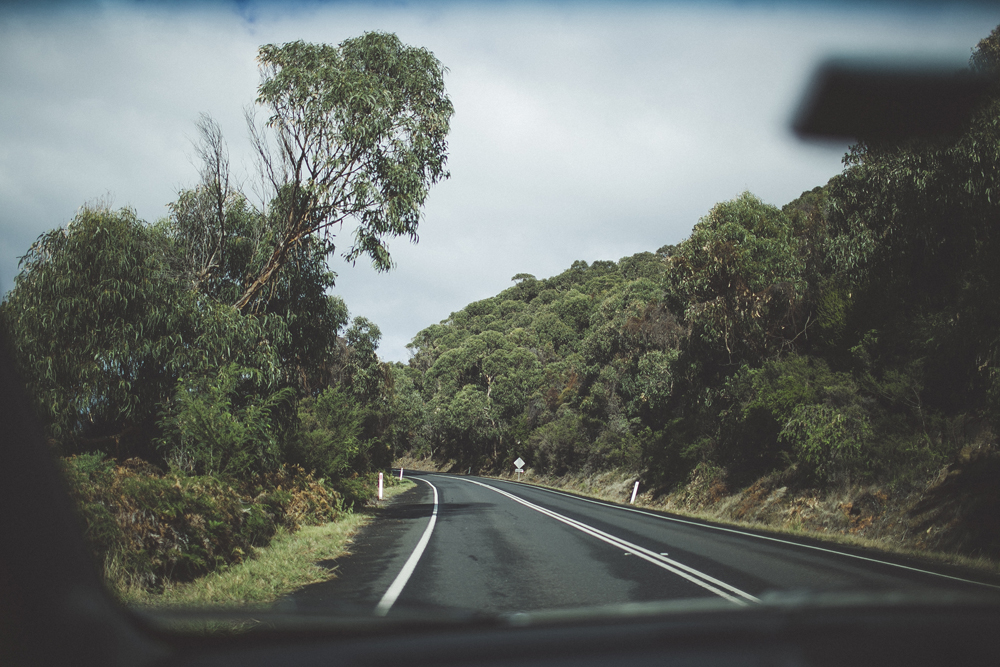 great ocean road_01.jpg