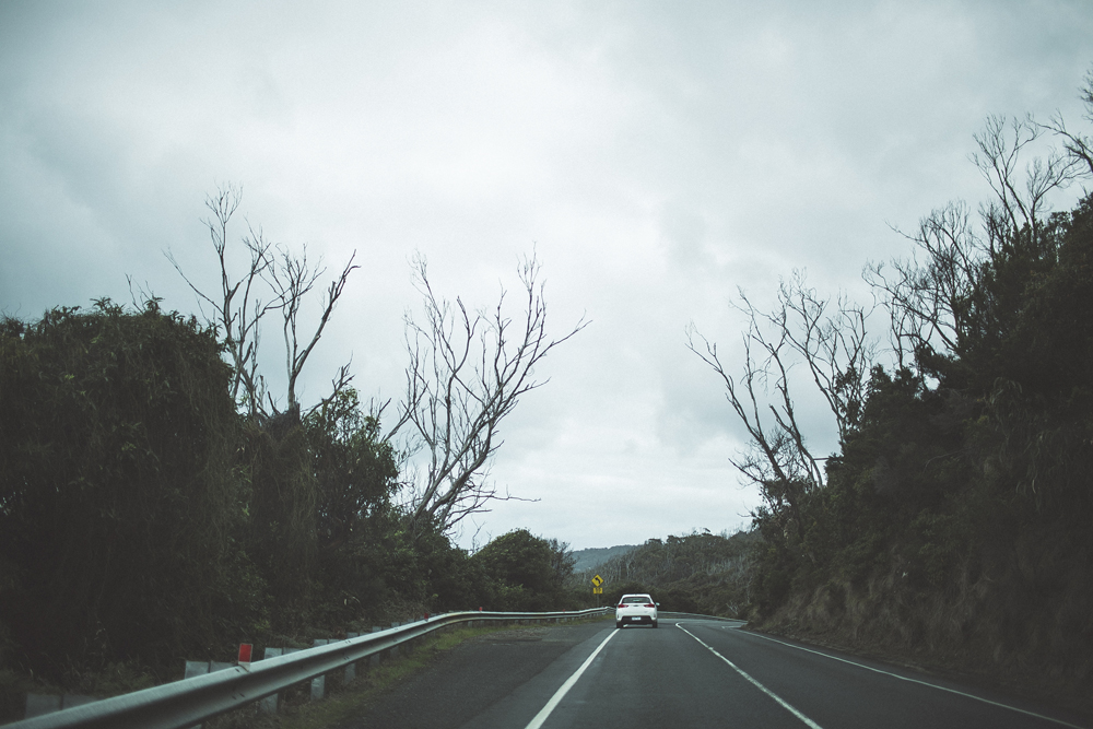 great ocean road_32.jpg