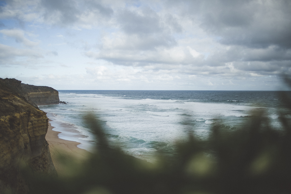 great ocean road_35.jpg
