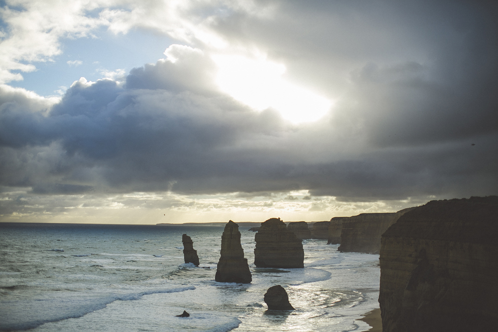 great ocean road_47.jpg