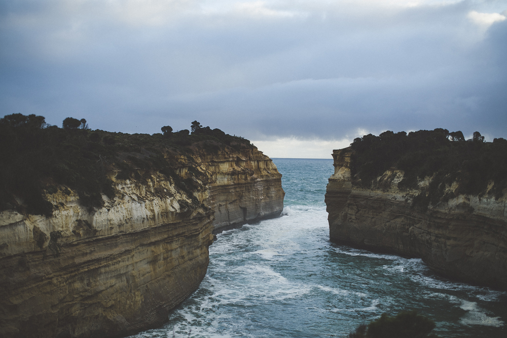 great ocean road_49.jpg