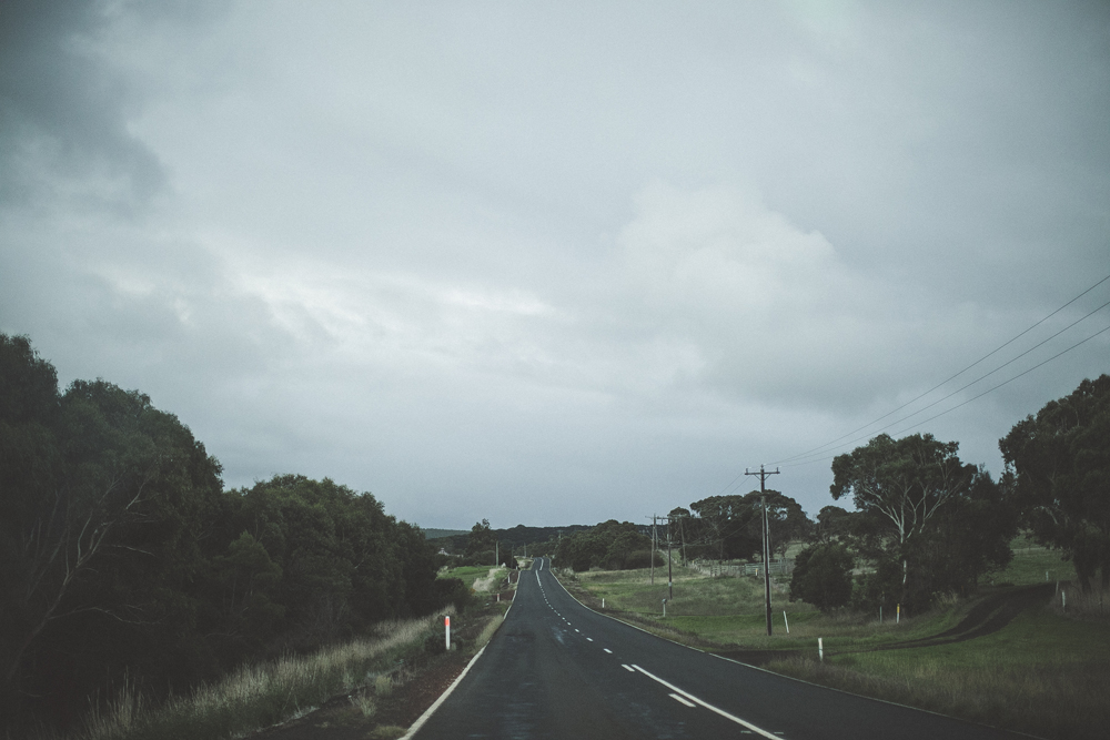 great ocean road_58.jpg