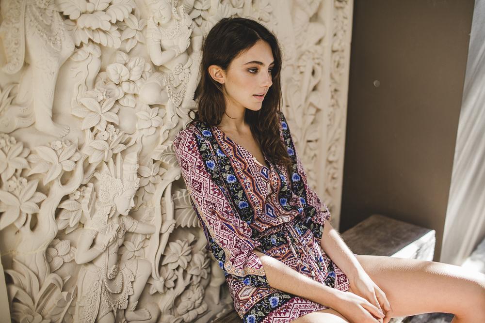 ladyluna-fashion-camaign_48.jpg