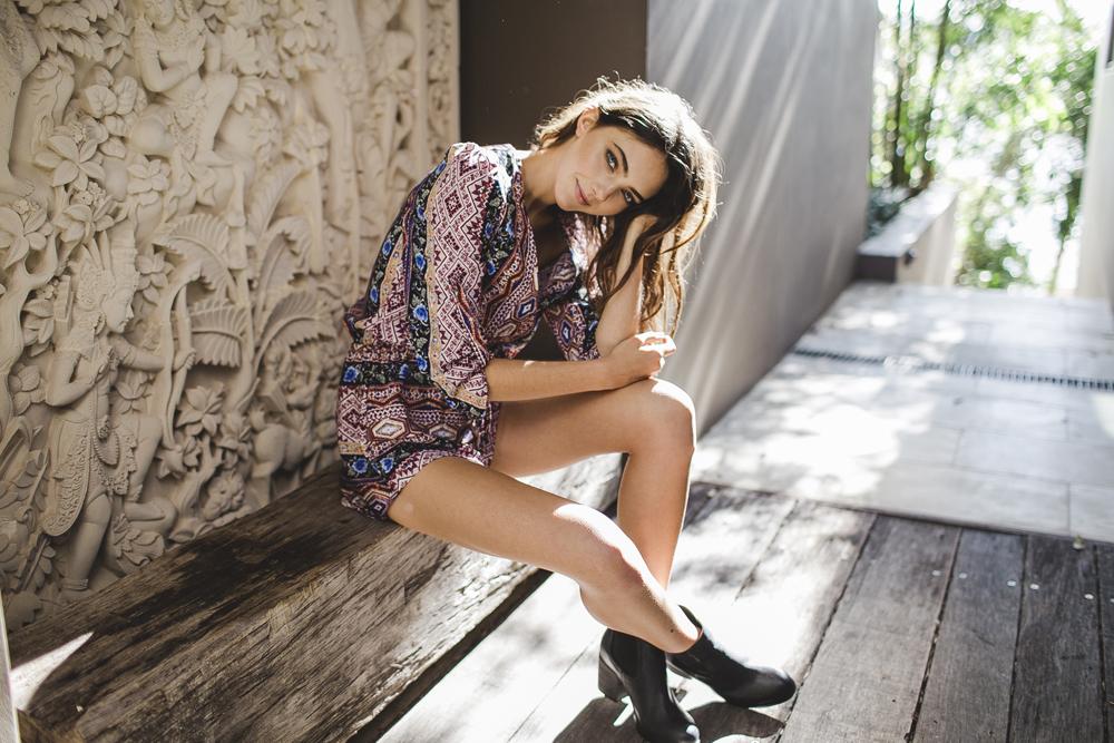 ladyluna-fashion-camaign_51.jpg