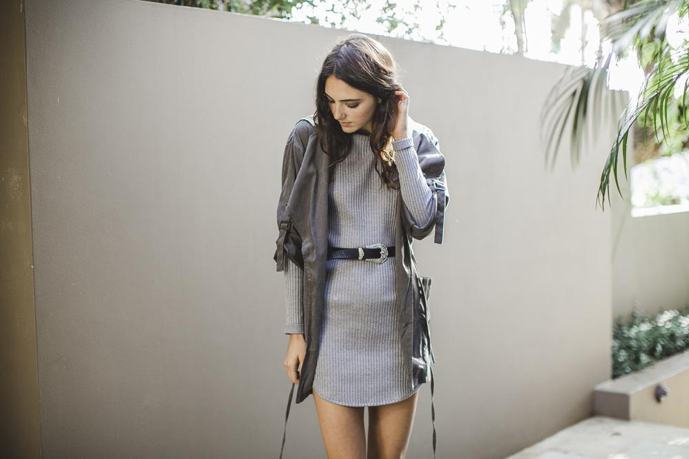 ladyluna-fashion-camaign_58.jpg