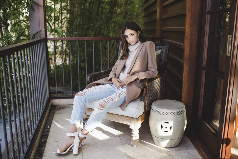 ladyluna-fashion-camaign_69.jpg