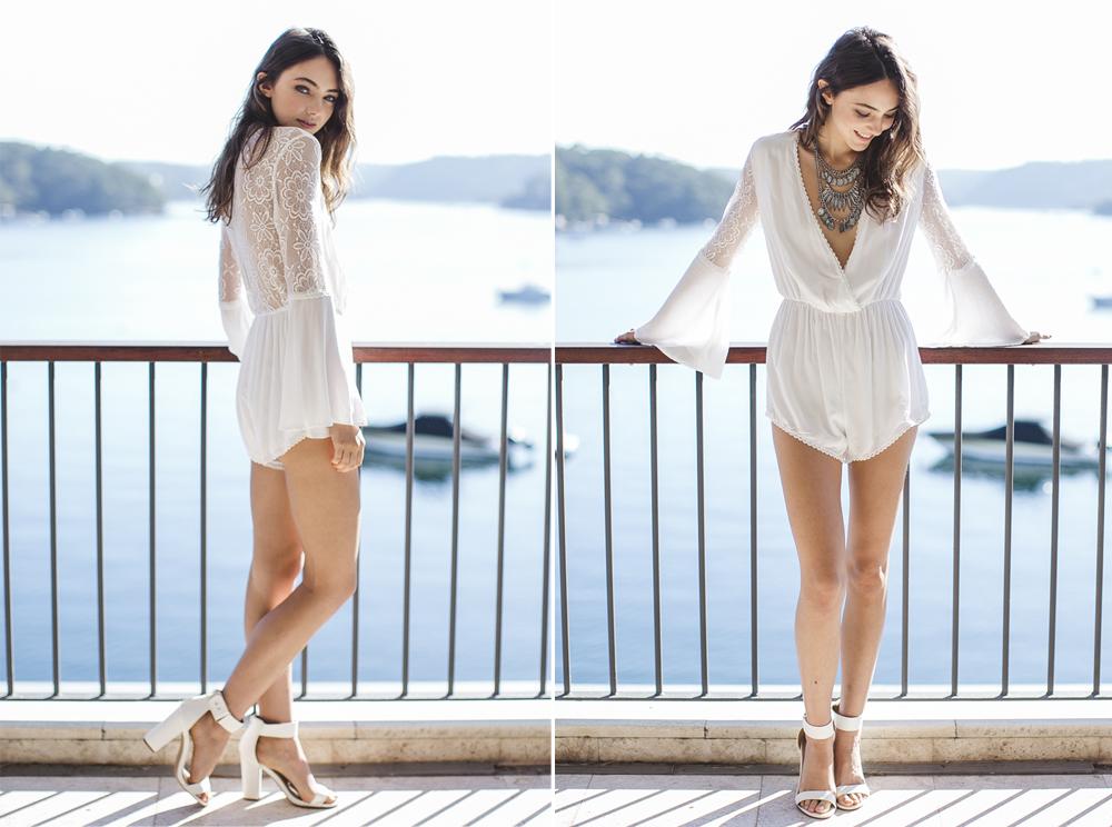 ladyluna-fashion-camaign_912.jpg