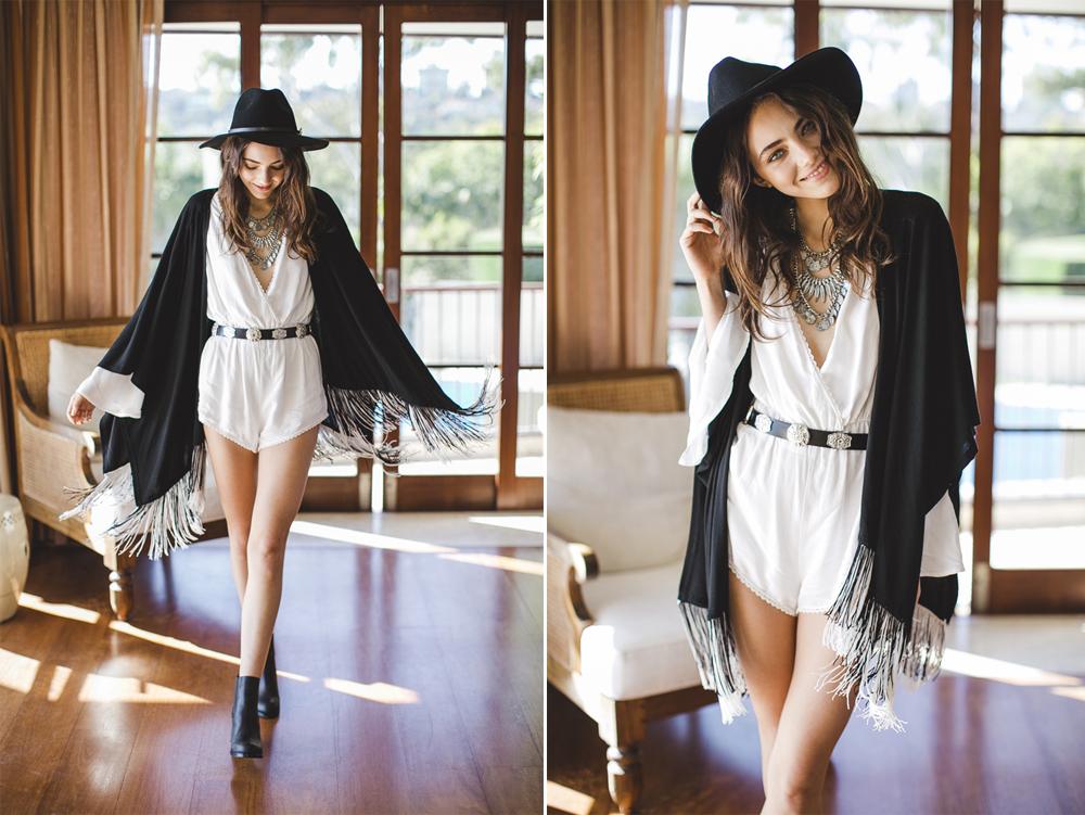 ladyluna-fashion-camaign_101.jpg