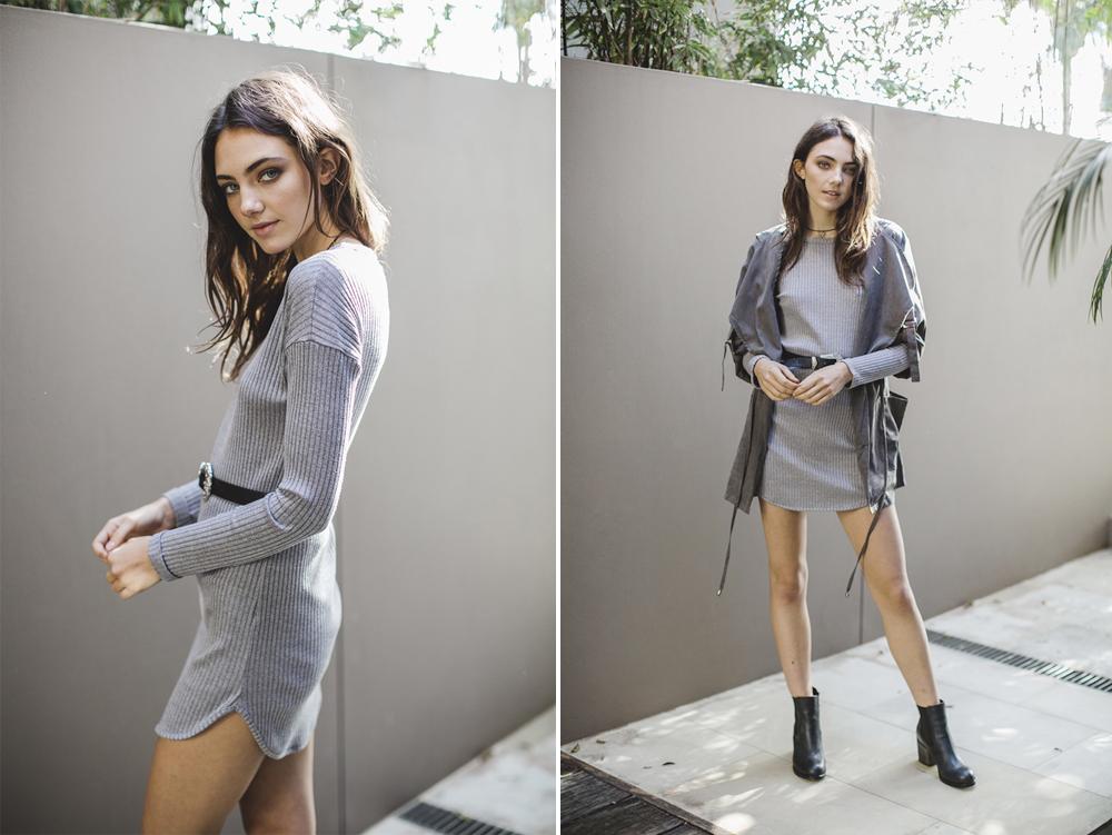 ladyluna-fashion-camaign_106.jpg