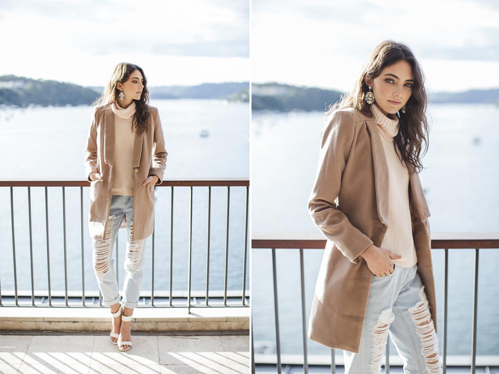 ladyluna-fashion-camaign_108.jpg