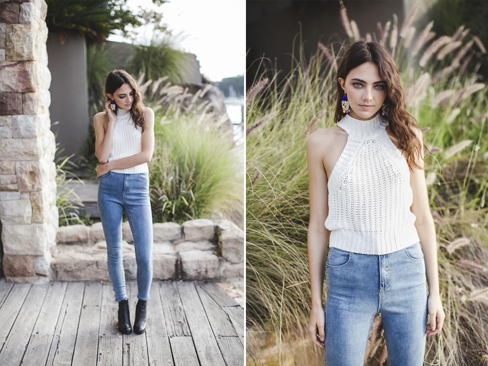 ladyluna-fashion-camaign_109.jpg
