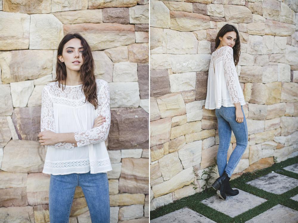 ladyluna-fashion-camaign_110.jpg
