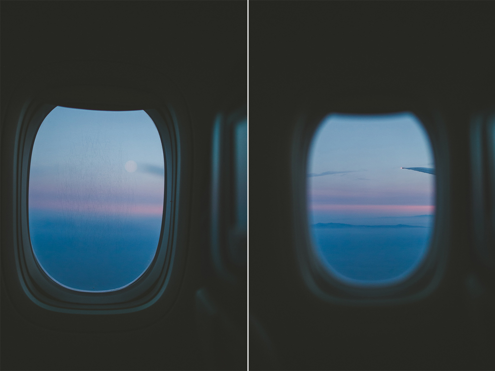 julia-trotti_LA-003.jpg