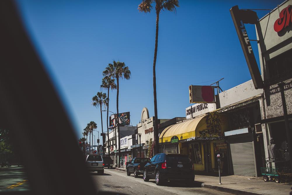 julia-trotti_LA-031.jpg