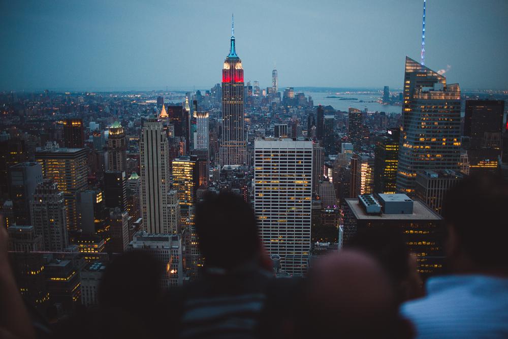 julia trotti_new york_77.jpg