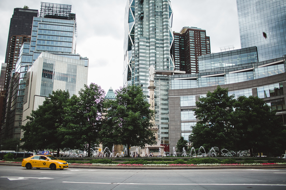 julia-trotti_new-york_026.jpg